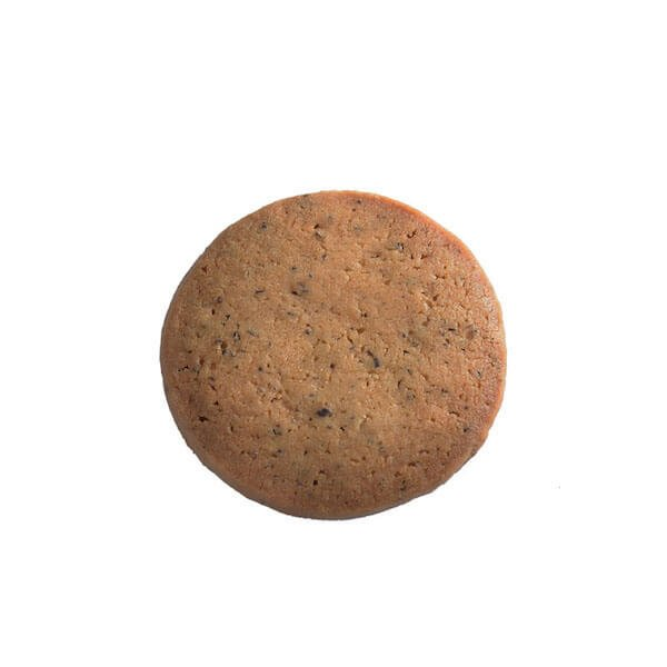 阿薩姆奶茶餅乾