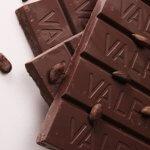 法芙娜巧克力