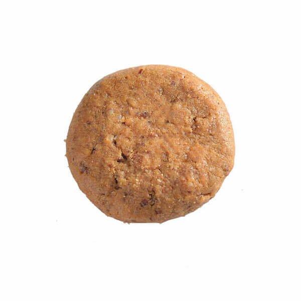 楓糖胡桃餅乾