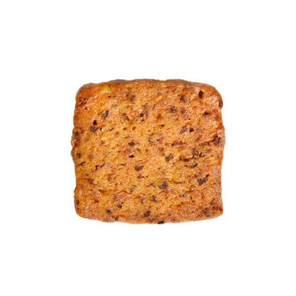 咖哩洋蔥餅乾